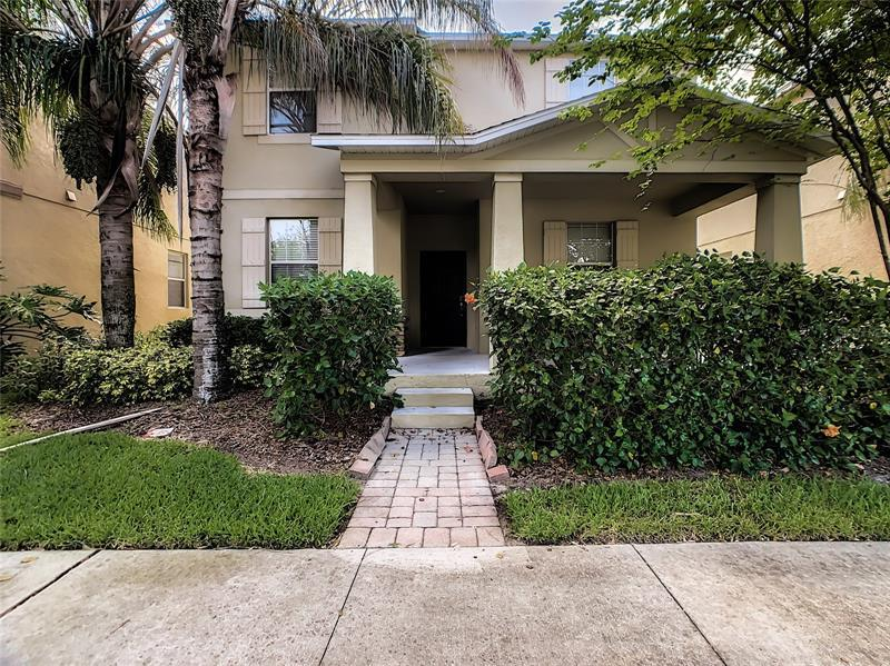 Image for property 6240 LEWIS AND CLARK AVENUE, WINTER GARDEN, FL 34787