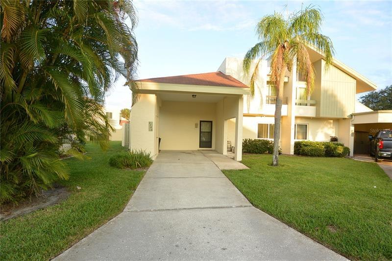 Image for property 2743 HAVERHILL COURT, CLEARWATER, FL 33761