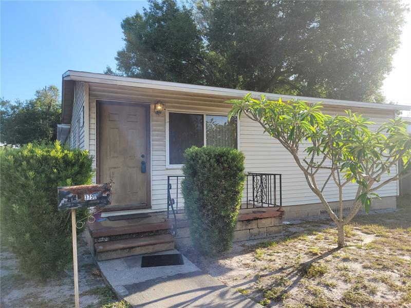 Image for property 3759 38TH AVENUE, ST PETERSBURG, FL 33713