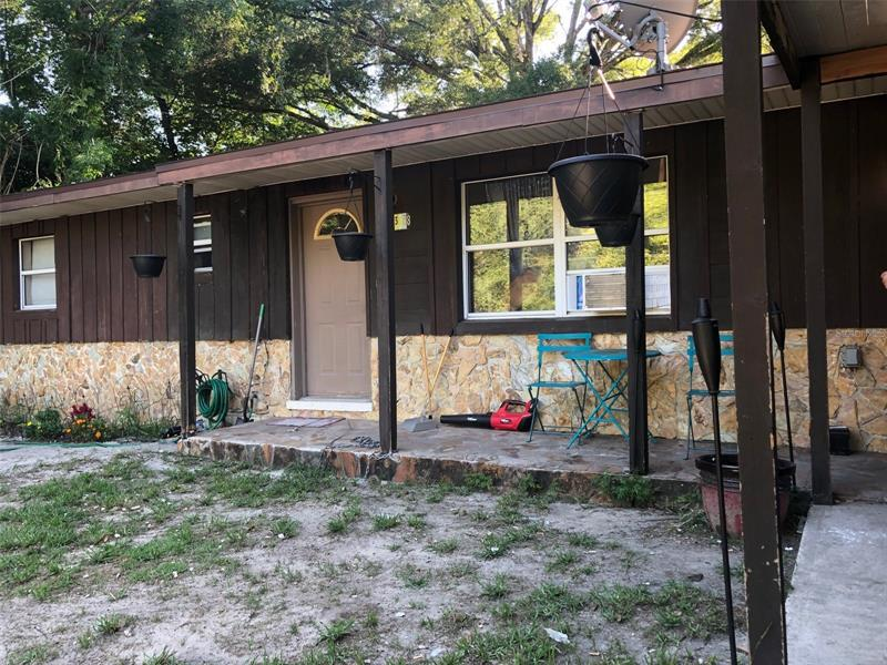 Image for property 3608 24TH COURT, OCALA, FL 34479