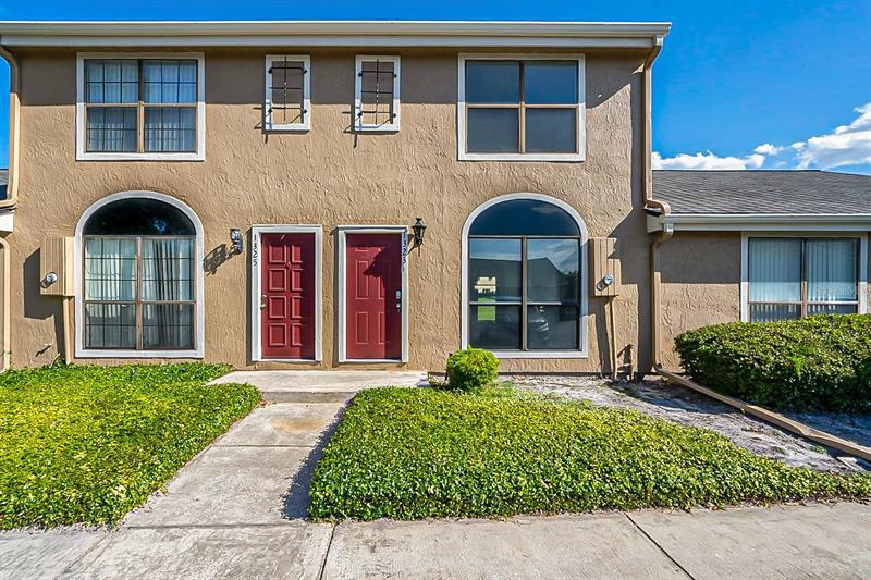 Image for property 1323 CASA PARK CIRCLE, WINTER SPRINGS, FL 32708