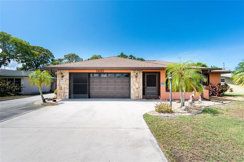 Image for property 1431 OVERBROOK ROAD, ENGLEWOOD, FL 34223