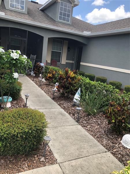 Image for property 2216 PARROT FISH DRIVE, HOLIDAY, FL 34691