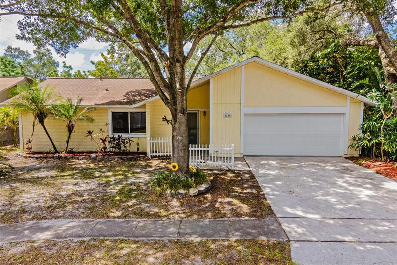 Image for property 1486 CAIRD WAY, PALM HARBOR, FL 34683
