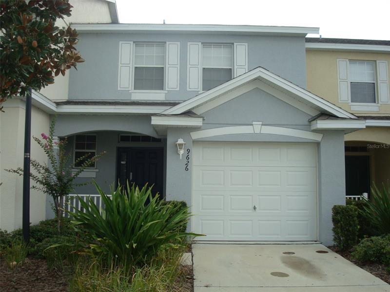 Image for property 9626 CARLSDALE DRIVE, RIVERVIEW, FL 33578
