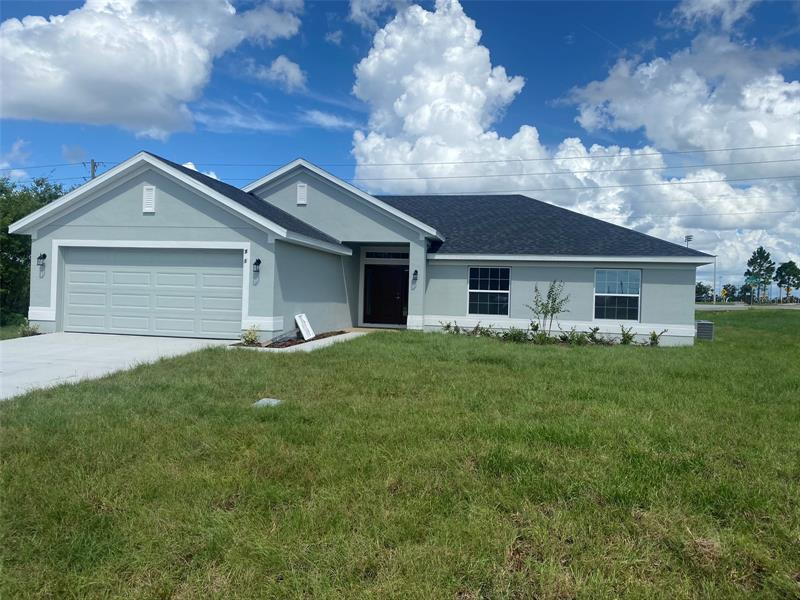 Image for property 1633 SAIL DRIVE, POINCIANA, FL 34759