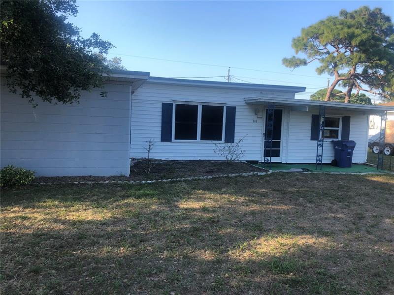 Image for property 580 LEACH STREET, ENGLEWOOD, FL 34223