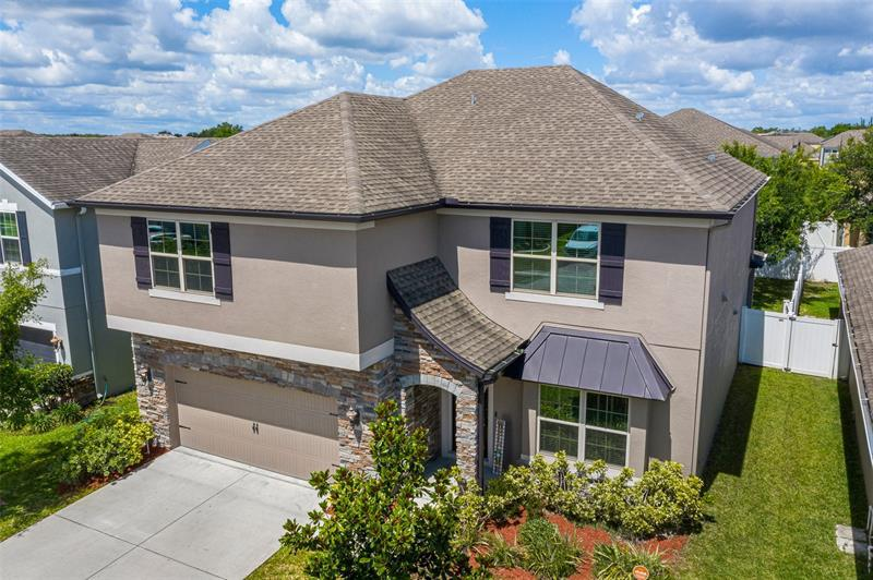 Image for property 831 MAUMEE STREET, ORLANDO, FL 32828