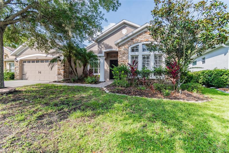 Image for property 6846 PINE SPRINGS DRIVE, WESLEY CHAPEL, FL 33545
