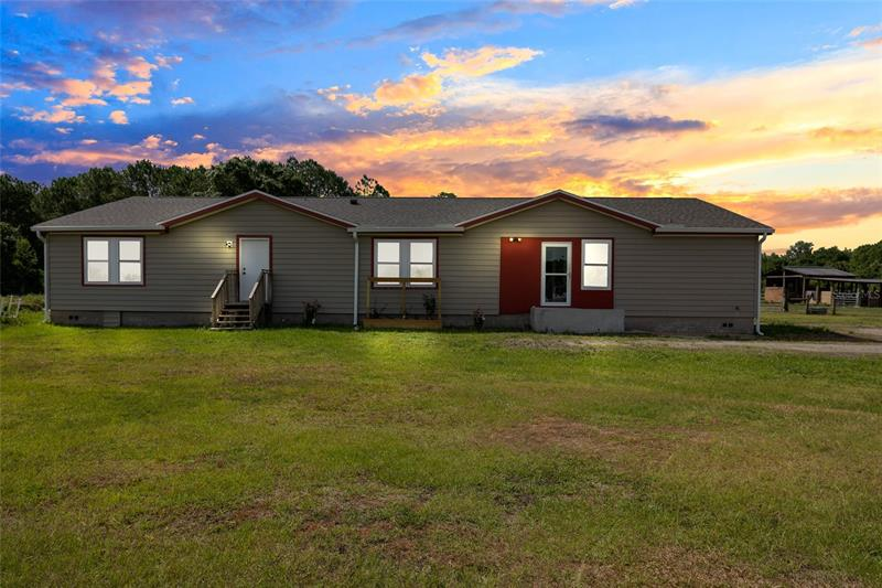 Image for property 1620 OAK VIEW FARMS ROAD, OSTEEN, FL 32764