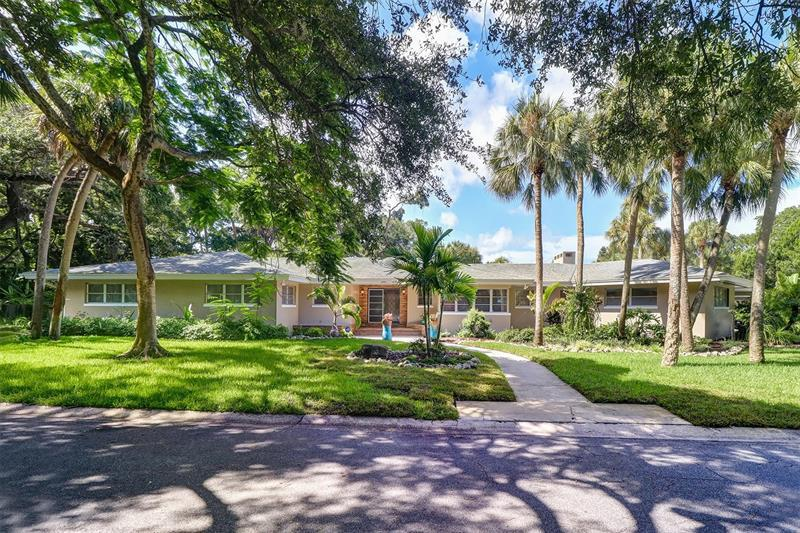 Image for property 8254 24TH AVENUE, ST PETERSBURG, FL 33710