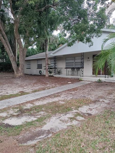 Image for property 2029 VOLTAIRE STREET, LAKELAND, FL 33801