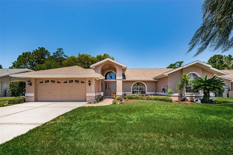 Image for property 1451 KINSMERE DRIVE, TRINITY, FL 34655
