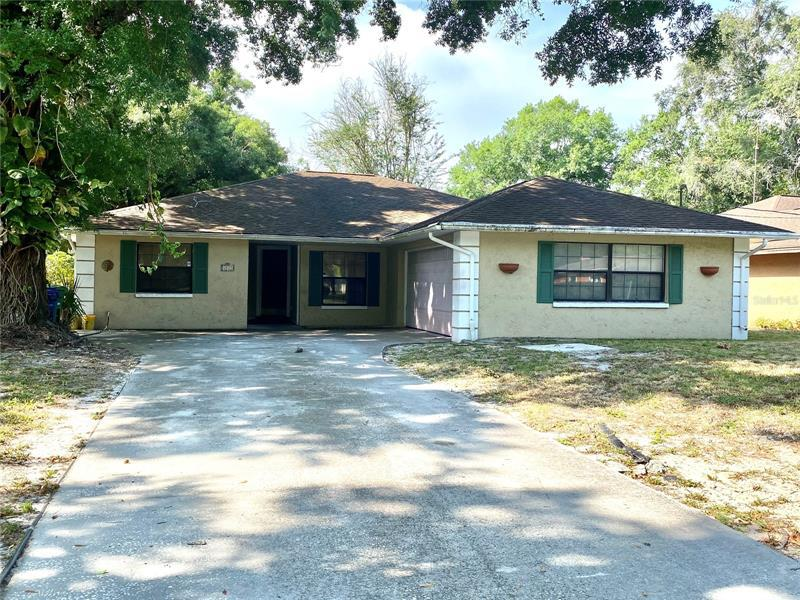 Image for property 4823 E LINEBAUGH AVE, TAMPA, FL 33617