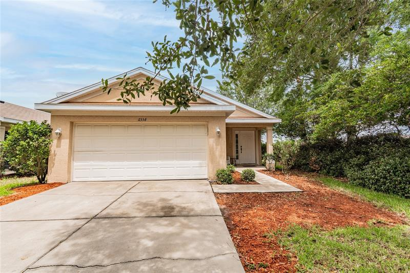 Image for property 11358 PALM ISLAND AVENUE, RIVERVIEW, FL 33569