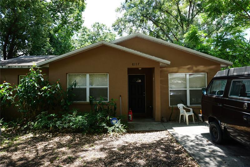 Image for property 8117 14TH STREET, TAMPA, FL 33604