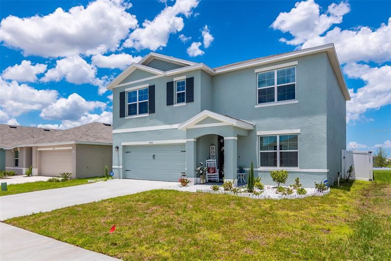 Image for property 13913 SMILING DAISY PLACE, RIVERVIEW, FL 33579