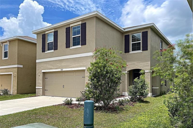 Image for property 11152 LELAND GROVES DRIVE, RIVERVIEW, FL 33579