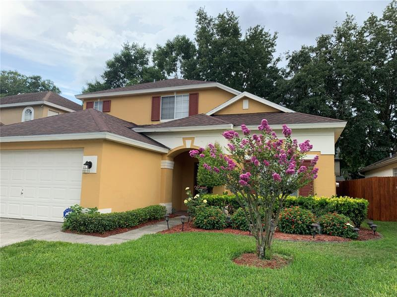 Image for property 9509 SOUTHERN GARDEN CIRCLE, ALTAMONTE SPRINGS, FL 32714