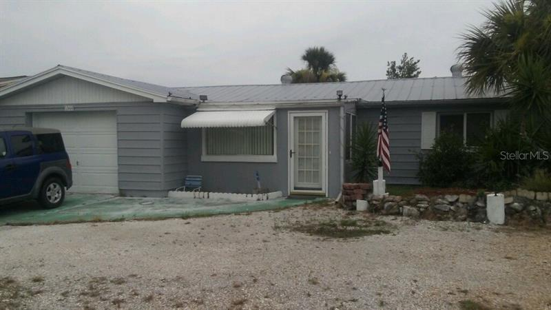 Image for property 1344 VIKING DRIVE, HOLIDAY, FL 34691
