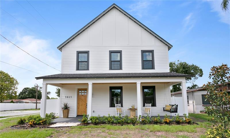 Image for property 3923 GRAY STREET, TAMPA, FL 33609