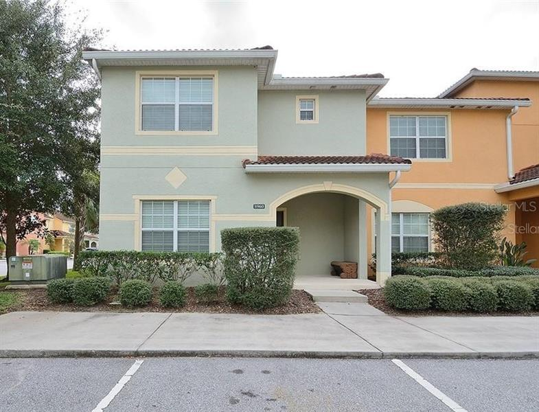 Image for property 8960 CUBAN PALM ROAD, KISSIMMEE, FL 34747