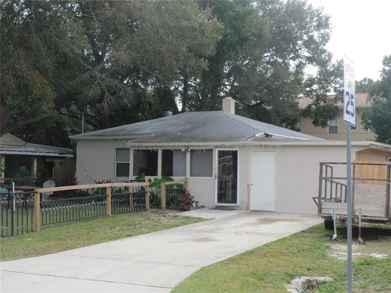 Image for property 3416 CHEROKEE AVENUE, TAMPA, FL 33611