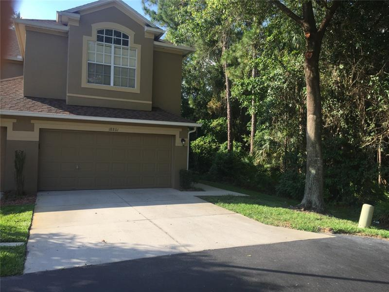 Image for property 18801 DUQUESNE DRIVE, TAMPA, FL 33647