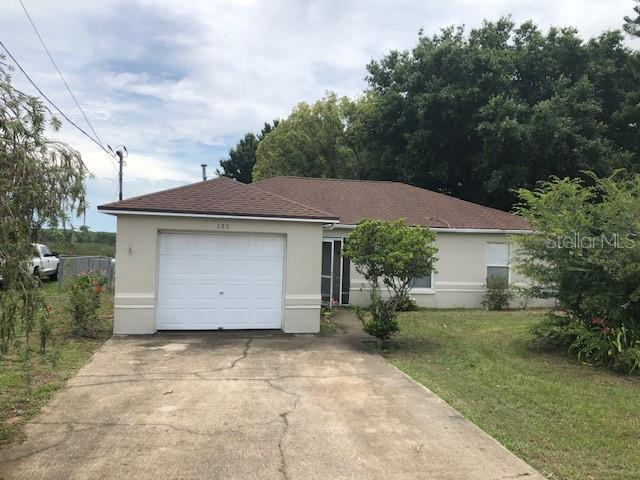 Image for property 122 WEEPING WILLOW ROAD, EAGLE LAKE, FL 33839