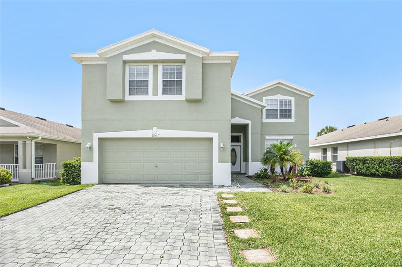 Image for property 11517 MOUNTAIN BAY DRIVE, RIVERVIEW, FL 33569