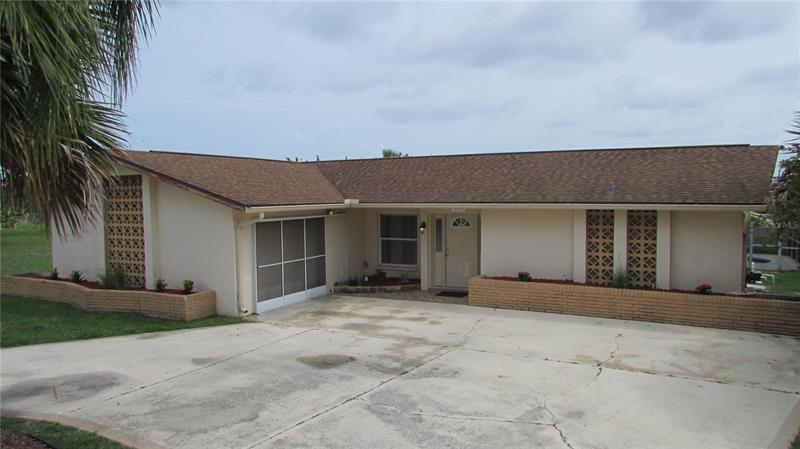 Image for property 3819 TOPSAIL TRAIL, NEW PORT RICHEY, FL 34652