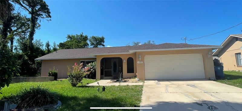 Image for property 11353 SHEFFIELD ROAD, SPRING HILL, FL 34608