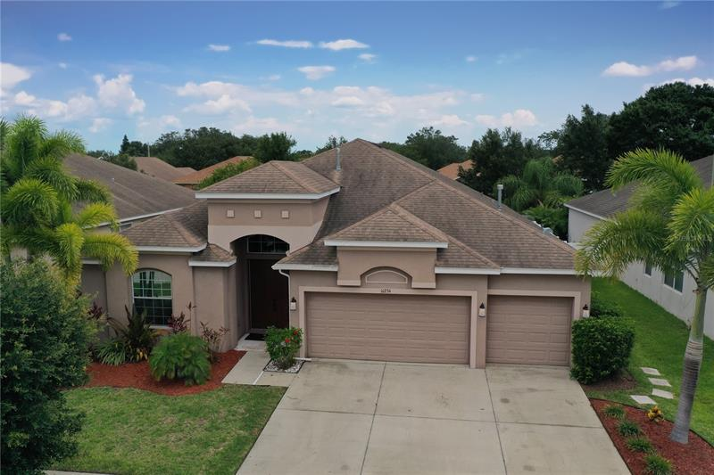 Image for property 10234 HOLLAND ROAD, RIVERVIEW, FL 33578