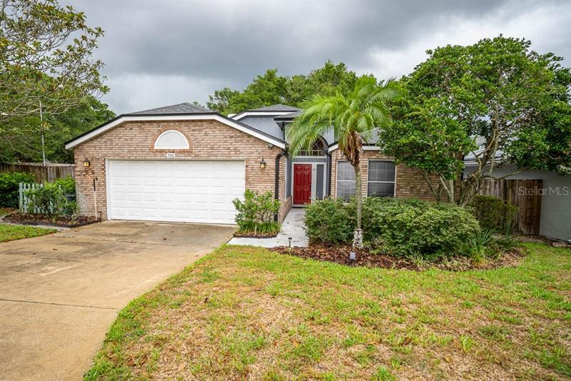 Image for property 308 NEW WATERFORD PLACE, LONGWOOD, FL 32779