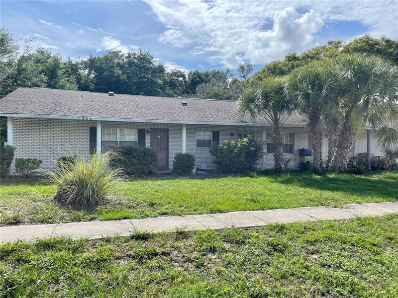 Image for property 909 15TH STREET, WINTER HAVEN, FL 33880