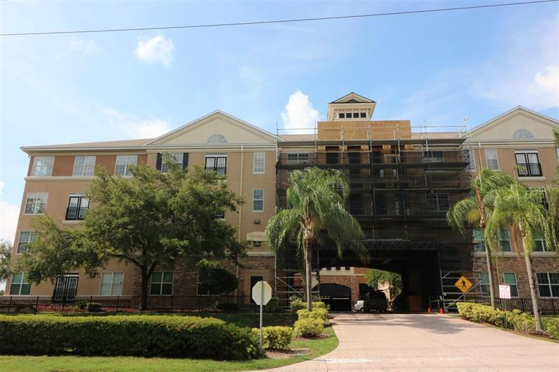 Image for property 4221 SPRUCE STREET 2310, TAMPA, FL 33607