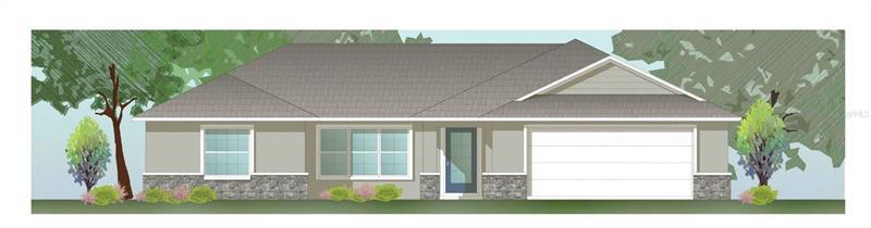 Image for property 1247 MCNEAL DRIVE, CITRUS SPRINGS, FL 34434