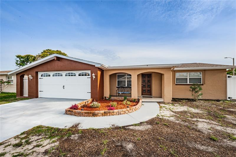 Image for property 3151 COLDWELL DRIVE, HOLIDAY, FL 34691