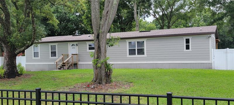 Image for property 4705 CORONET ROAD, PLANT CITY, FL 33566