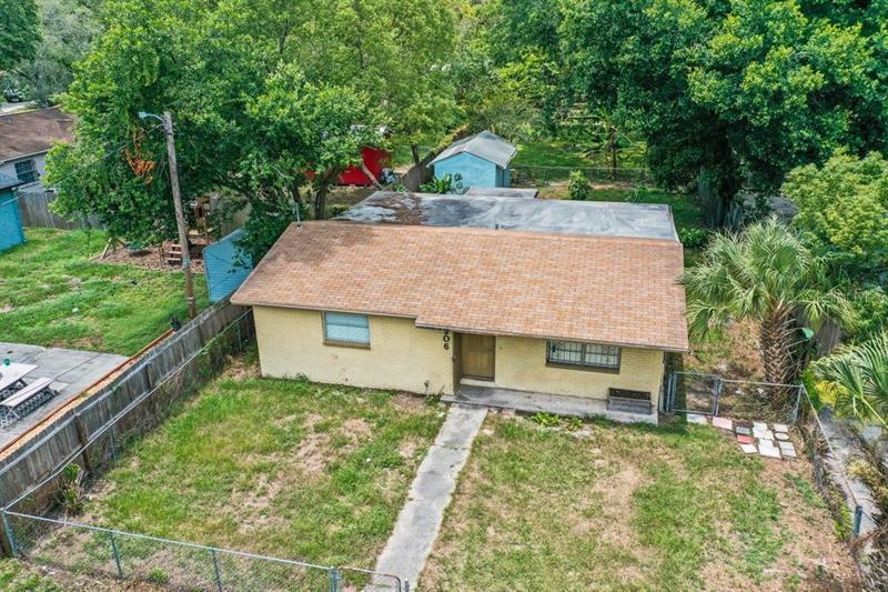 Image for property 1906 JEAN STREET, TAMPA, FL 33610