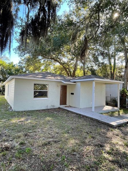 Image for property 2342 UNION STREET, ST PETERSBURG, FL 33712