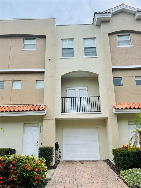 Image for property 817 100TH AVENUE, ST PETERSBURG, FL 33702