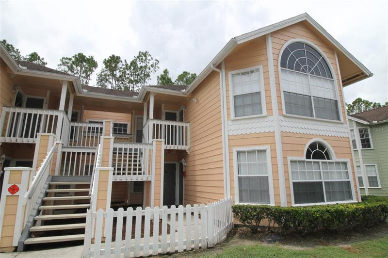 Image for property 2012 ROYAL BAY BOULEVARD 119, KISSIMMEE, FL 34746