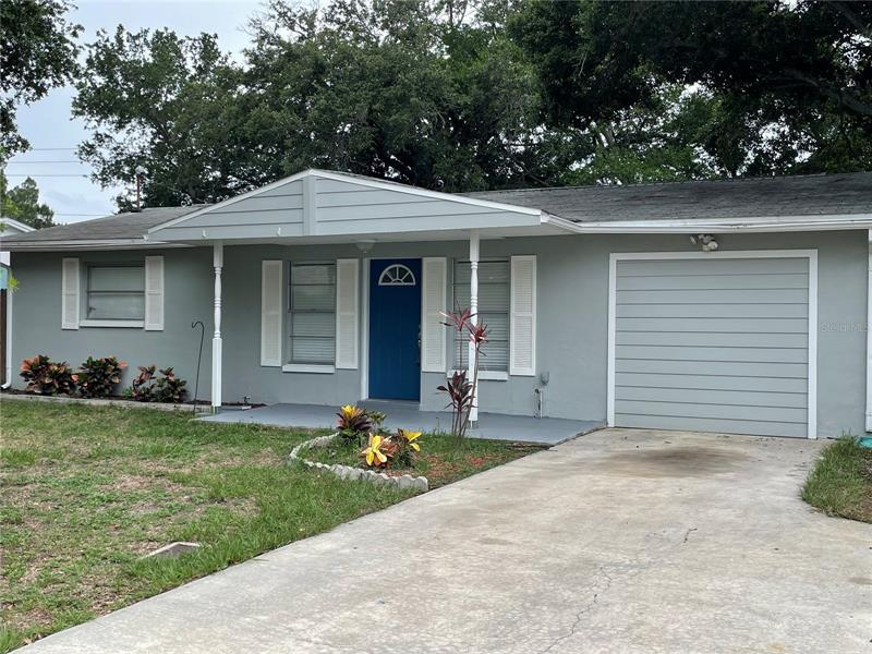 Image for property 1734 MANOR AVENUE, CLEARWATER, FL 33765