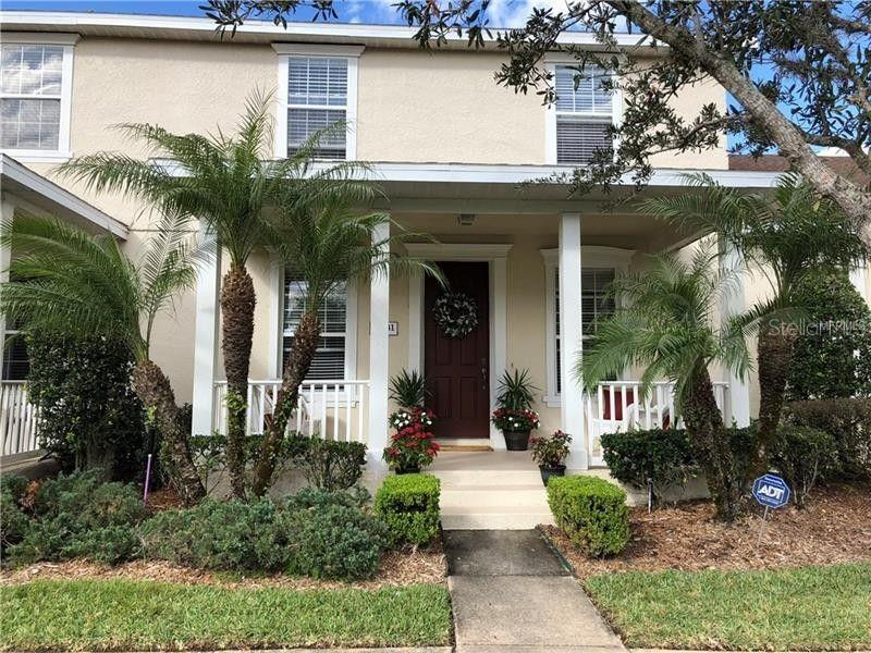 Image for property 14531 CLARKSON DRIVE, ORLANDO, FL 32828