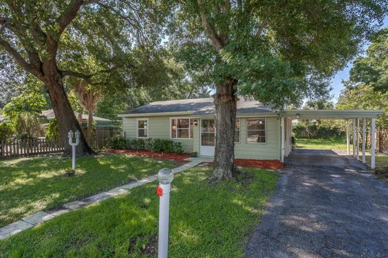 Image for property 4706 EUCLID AVENUE, TAMPA, FL 33629