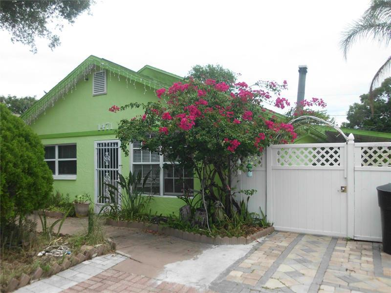 Image for property 1471 PIERCE STREET, CLEARWATER, FL 33755