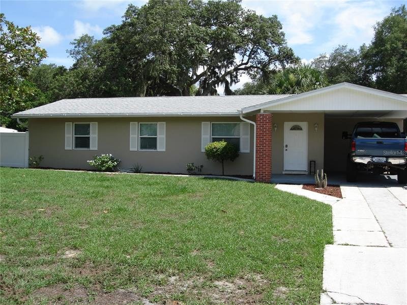 Image for property 6158 PIEDMONT DRIVE, SPRING HILL, FL 34606