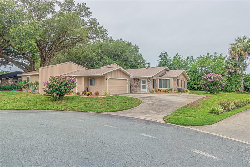Image for property 920 KINGS MOUNTAIN ROAD, DELAND, FL 32720