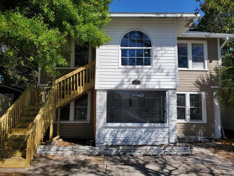 Image for property 4009 12TH AVENUE, ST PETERSBURG, FL 33711